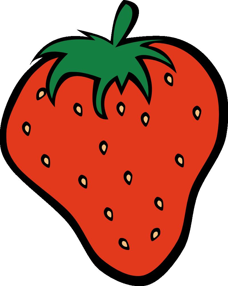 Samling af billeder af frugt (52)