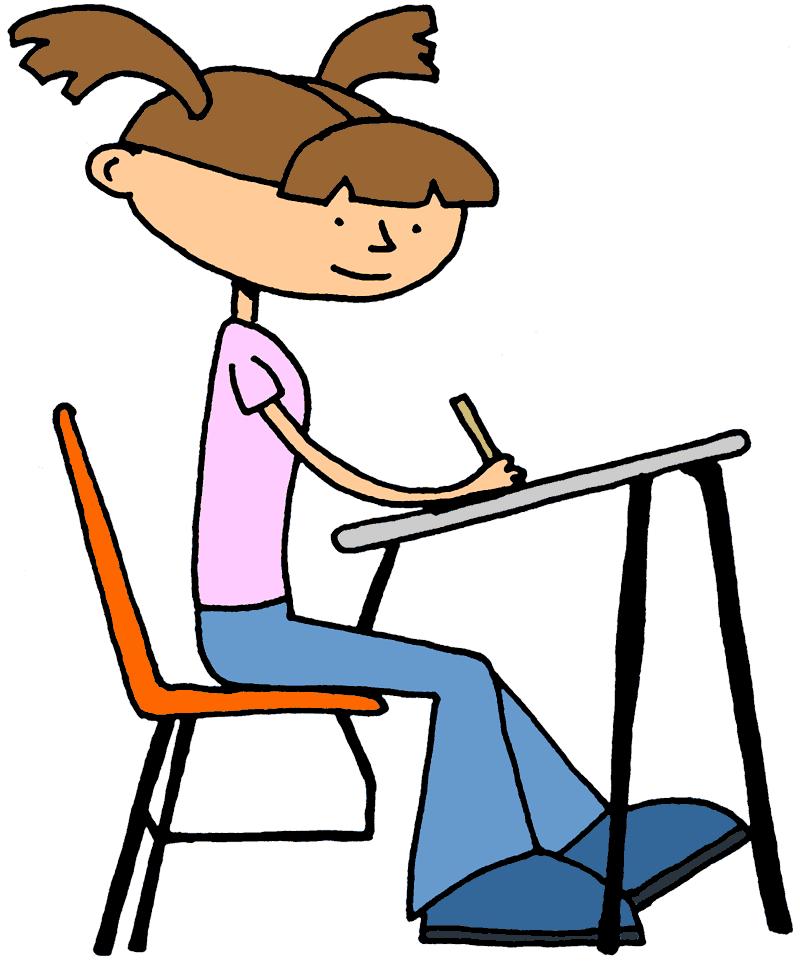 Сборник клипартов с тестами студентов (46)
