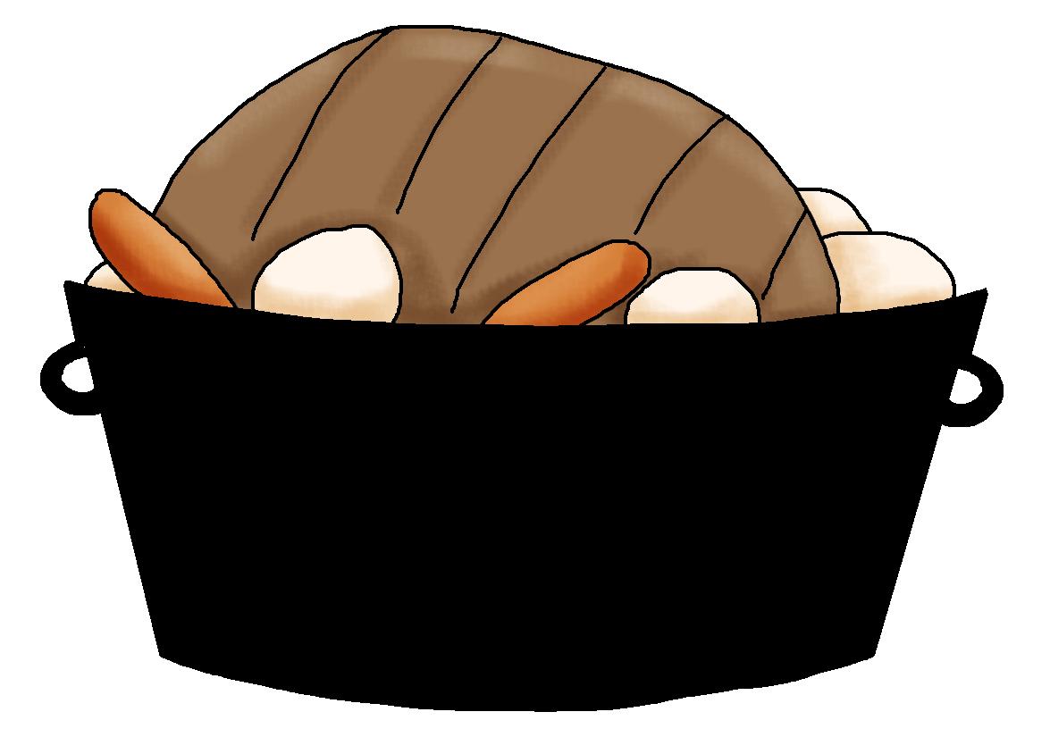 Колекция от печени клипарти (36)