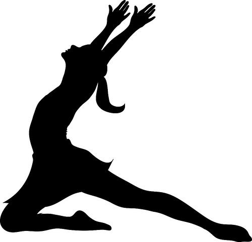 Sammlung von Tanzbildern Kostenlos (62)