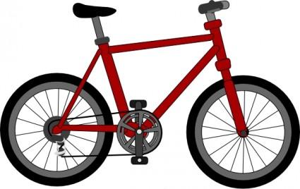 Колекция от изображения на велосипеди (55)