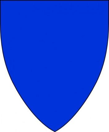 Колекция от изображения на щит (46)