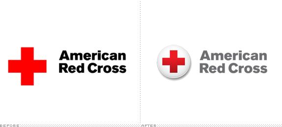 Rotes Kreuz Symbol # 1990955